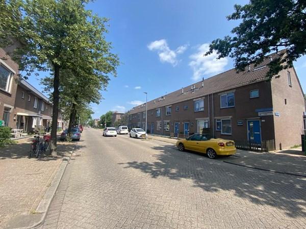 Rotterdam Cannenburchstraat  96  4024456