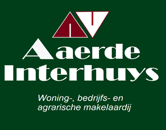 Aaerde Interhuys Putten