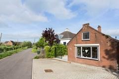 Beijerscheweg 24 Stolwijk