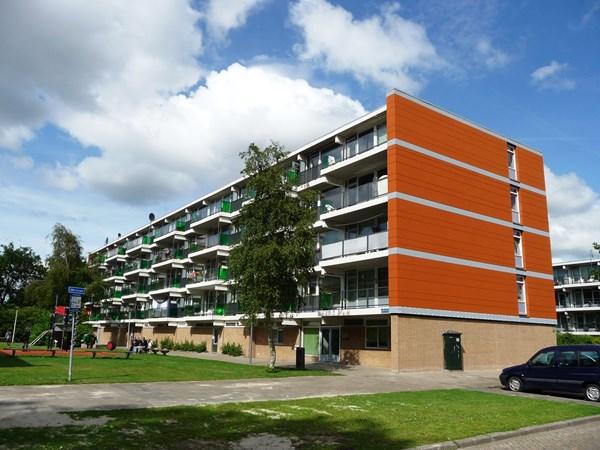 Rotterdam Groene Tuin  235  3747625