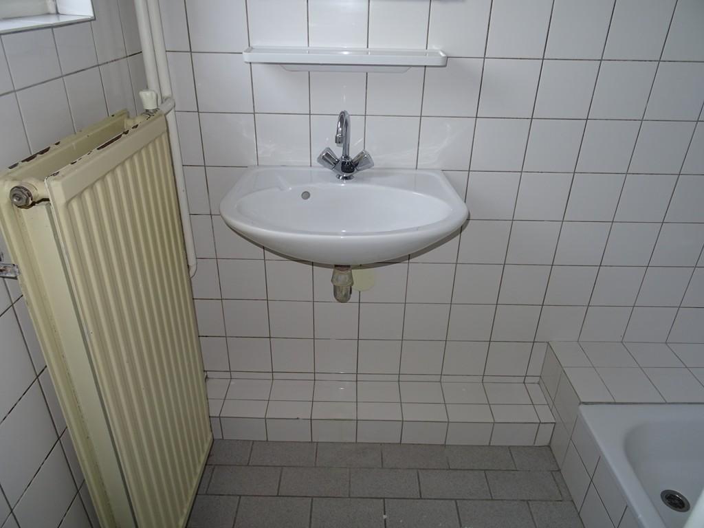 Sint Jozefslaan, Weert