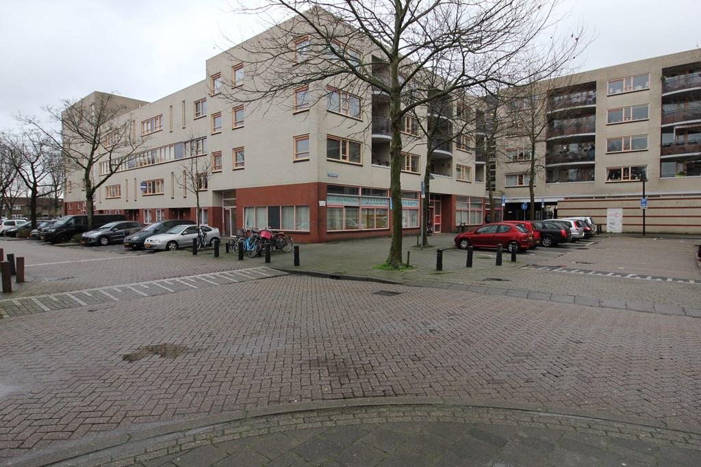 Ondiep-Zuidzijde, Utrecht