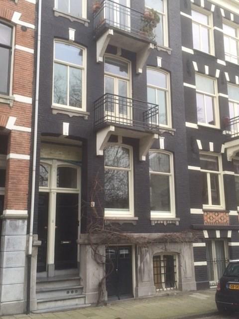 Grensstraat