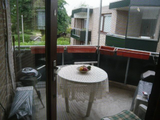 G. van Damstraat, Montfoort