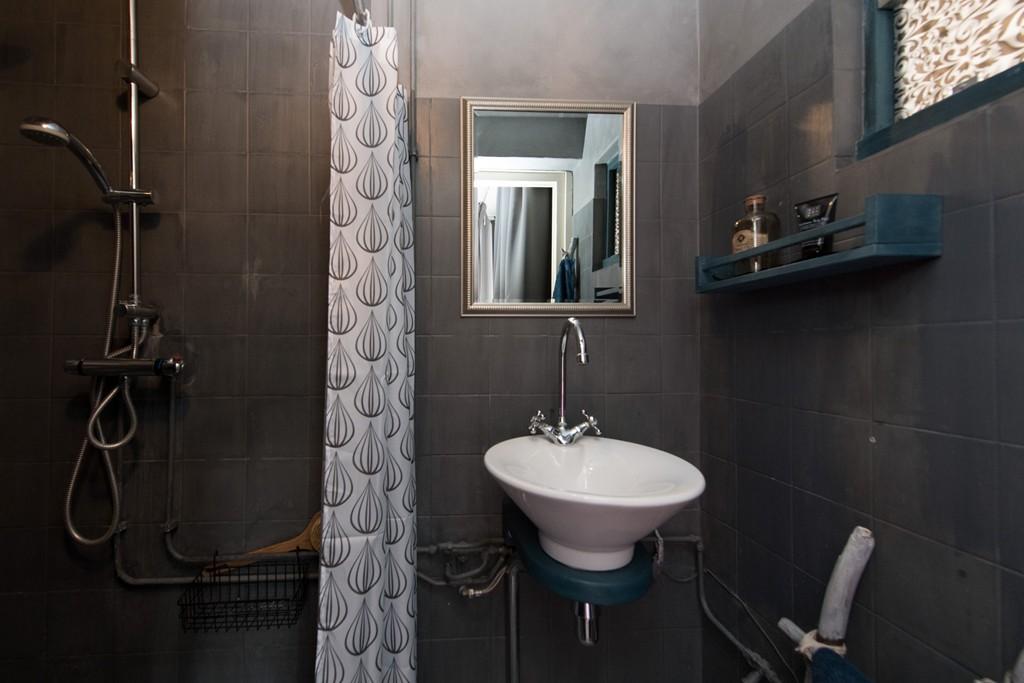 Emejing Badkamer Alphen Aan Den Rijn Images - House Design Ideas ...