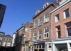 Pastoorstraat, Arnhem