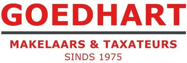 Goedhart Makelaars en Taxateurs V.O.F.