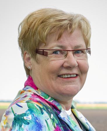 Rita Feenstra