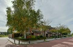 Repelhof 1 Zevenhoven