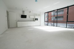 Gedempte Gracht 403-B9, Den Haag