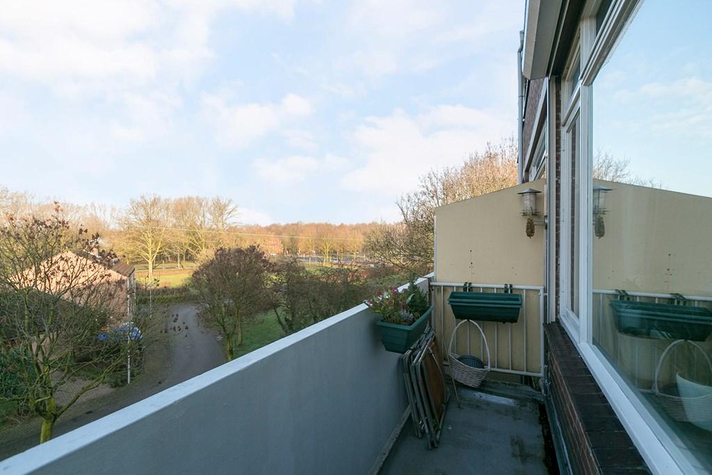 Geresstraat, Venlo
