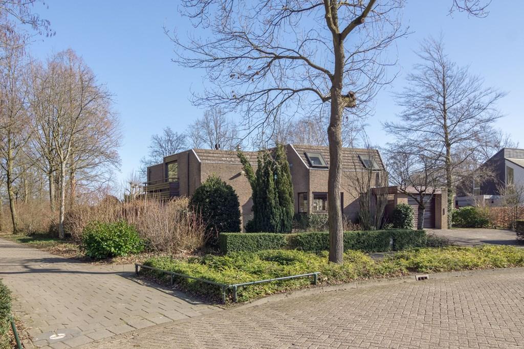 Ministerlaan, Eindhoven