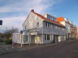 Domburgs Schuitvlot
