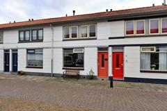 Grijpensteinstraat 38 Alphen aan den Rijn