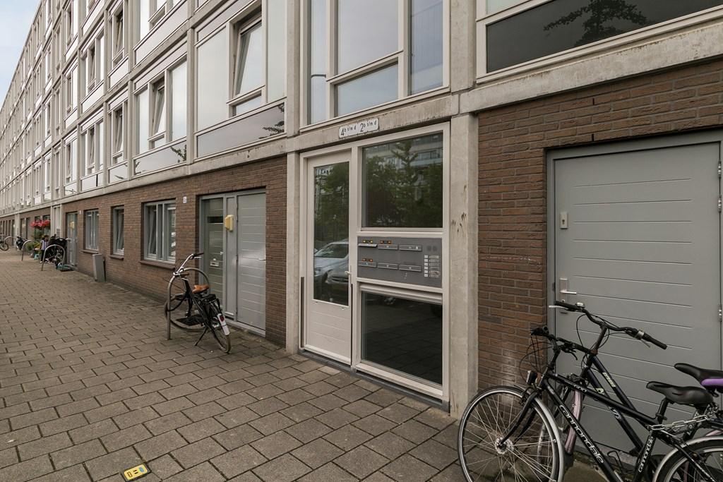 Hertingenstraat