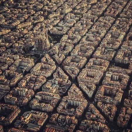 Spanje Makelaars