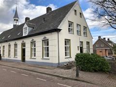 Hoofdstraat 66, Hoogeloon