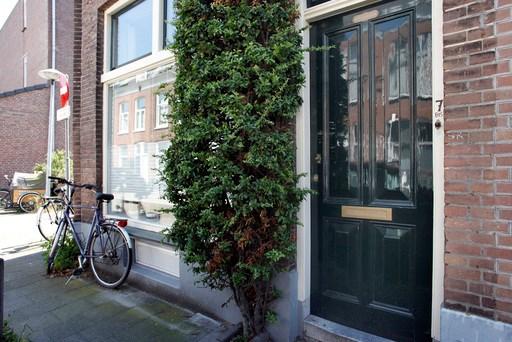 Braamstraat