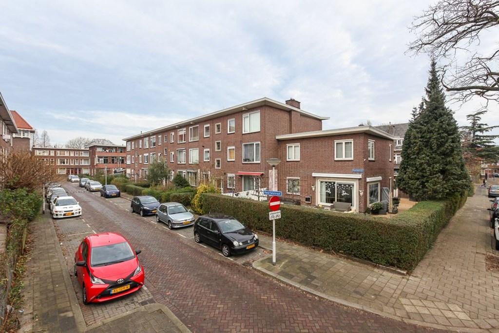Domica - De grootste verhuurmakelaar van Nederland met de meeste ...