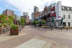 Lichtstraat 219, Eindhoven