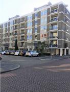 Pettelaarseweg, Den Bosch