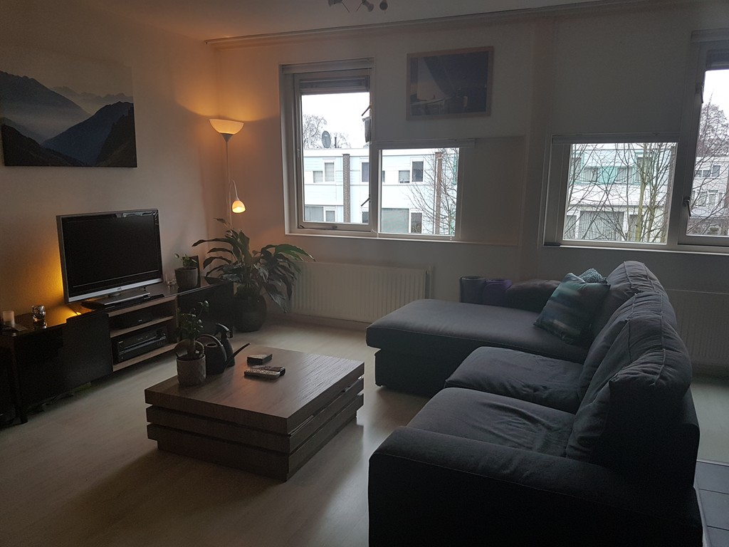 Houses and Apartments For Rent in Zwolle - 8 Rentals Found