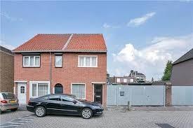 Nieuwstraat, Helmond
