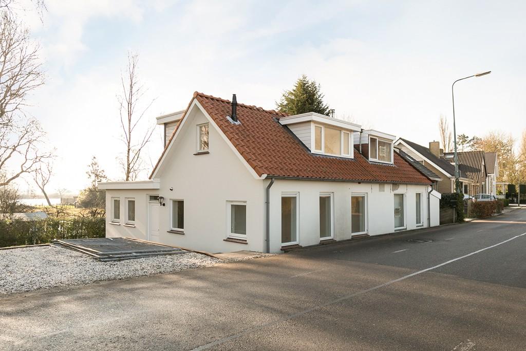 Noldijk, Ridderkerk