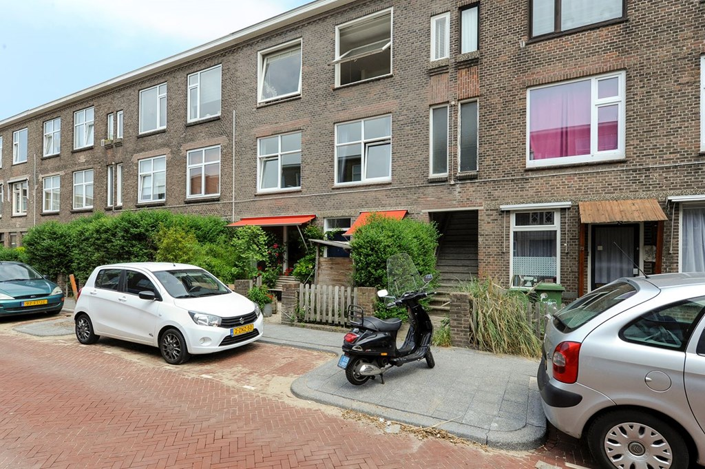 Asterstraat