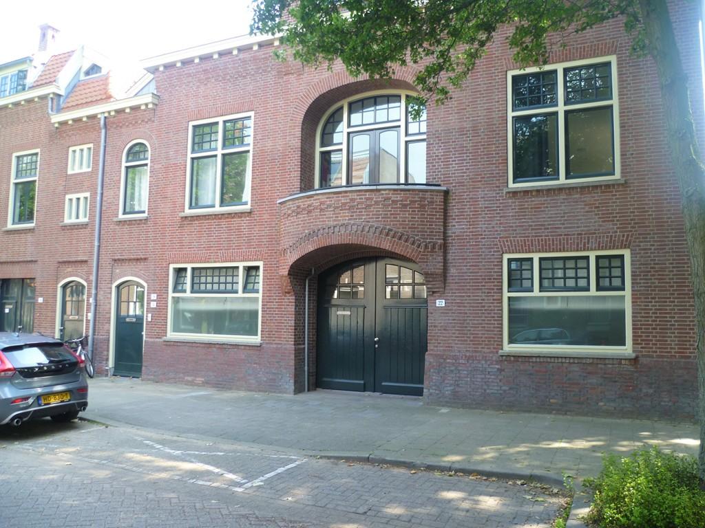 Kempenlandstraat
