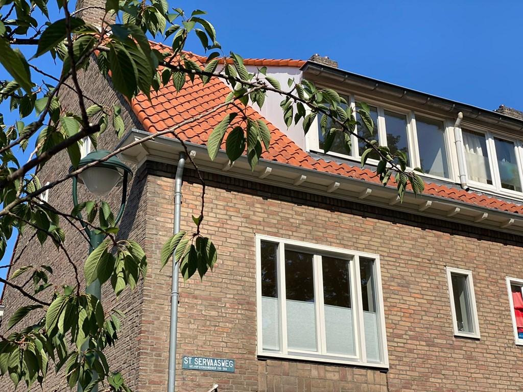 St Servaasweg