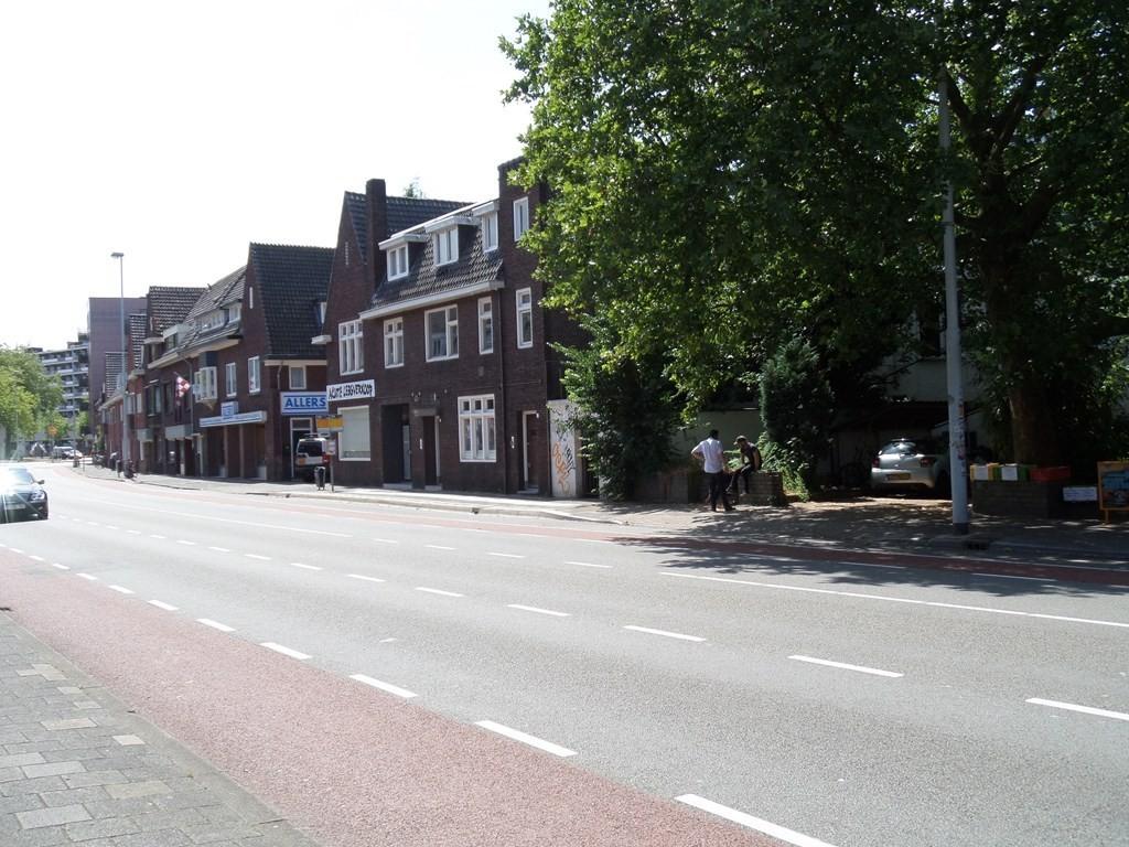 Hertogstraat