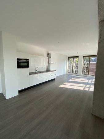 Rotterdam Van Vollenhovenstraat  3 211 4156998