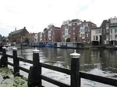 Galgewater 18#S Leiden
