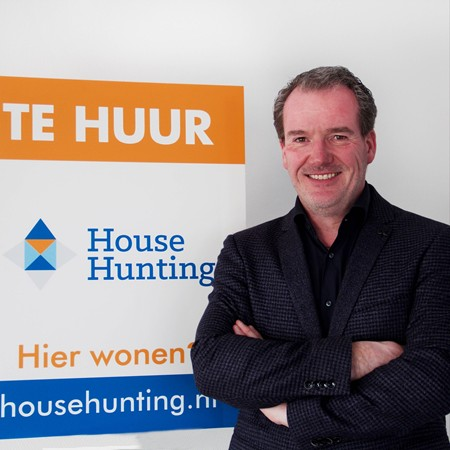 Househunting Zwolle