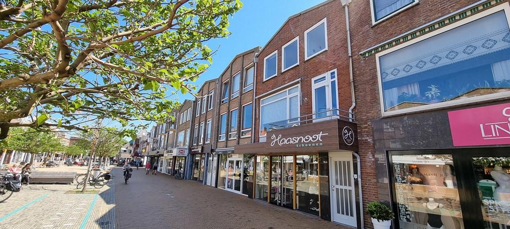 Princestraat