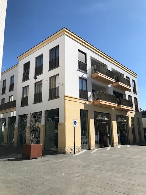 Doctor Erensstraat