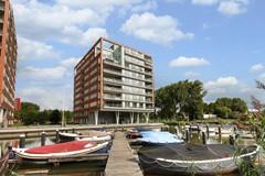 Neptunuskade 31 Leiden