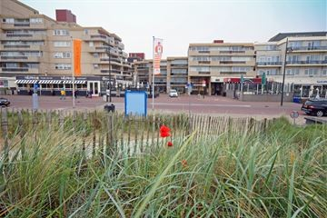 Writsaert, Noordwijk
