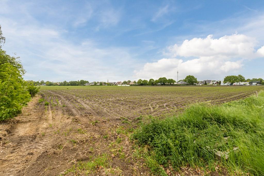 20210527, Vijfhuizenbaan 6 Riel, M&M Makelaardij,  (29 of 29).jpg