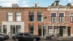Prinsenstraat 31 Leiden