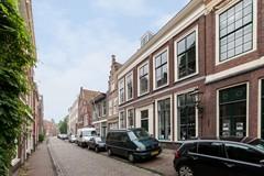 Langebrug 87C Leiden