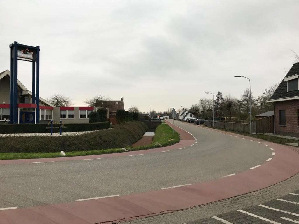Zijlstraat