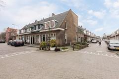 Trompstraat 77 Leiden