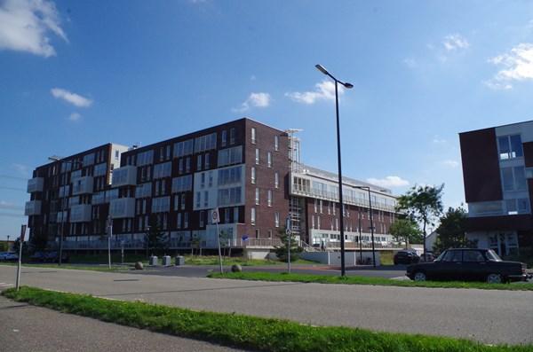 Rotterdam Cypruslaan  66  3264344