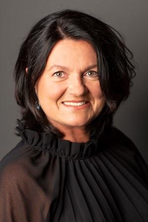 Gabriela van Poelgeest