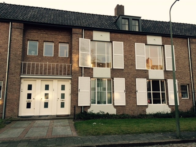 Hertog Janstraat