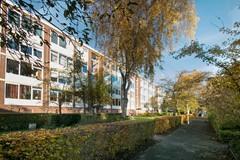 Verdistraat 203 Leiden