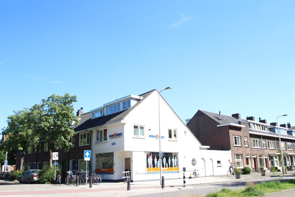 Lorentzlaan