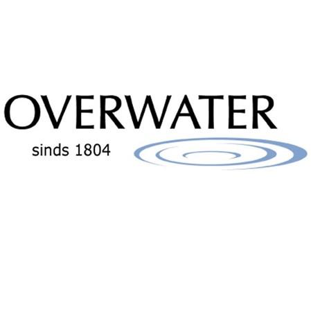 Overwater Rentmeesterskantoor B.V.